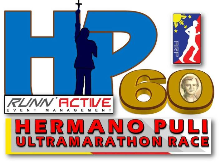 HP60-2016 official logo